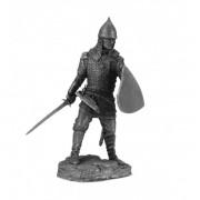 Русский воин 14 век SV-70 (кит) НВ (н/к)
