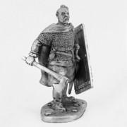 Знатный русский воин 10 век SV-65 НВ (н/к)
