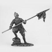 Русский воин. 12-13 век SV-74 (н/к)