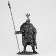 Русский воин. 10-11 век SV-71 (н/к)