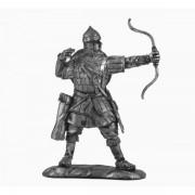 Русский лучник 13 век SV-69 НВ (н/к)