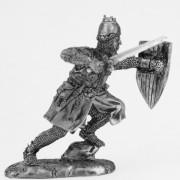 Фридрих (Барбаросса) 12 век SV-75 НВ (н/к)