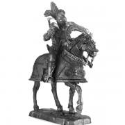 Рыцарь KUNZ LOCHNER. 16 век НВ SV-66 (н/к)