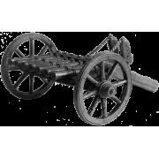 Рибодекин, 2-я пол 15 века AR03 ЕК (н/к)