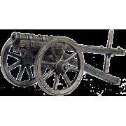 Кулеврина, 2-я пол 15 века AR01 ЕК (н/к)