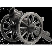 Бомбарда, 2-я пол. 15 века AR02 ЕК