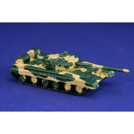 Танк Т-90 ДП