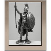 Царь, призывающий воинов к бою 5 в до н.э. А34 ТС (н/к)