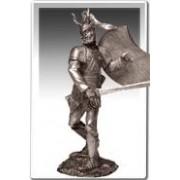 Троянская война Ахиллес - 13 в до н.э. A24 ТС (н/к)