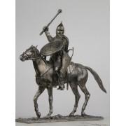 Русь Великий князь Д. Донской14 век Ж23 ТС (н/к)