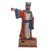 Персидский царь AT 04 029 AG