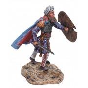 Персидский командир шатапати AT 04 008 AG