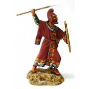 Персидский воин во фригийском колпаке AT 04 224 AG