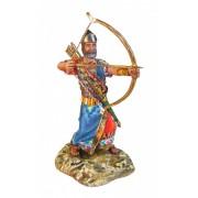 Ассирийский лучник AT 04 009 AG