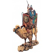 Боевой верблюд AT 04 026 AG