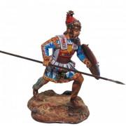 Фригийский воин AT 04 028 AG