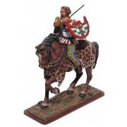 Персидский конный воин АТ 04 031 AG