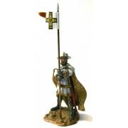 Тевтонский рыцарь MA 01 244 AG