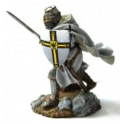 Рыцарь Тевтонского ордена MA 01 055 AG