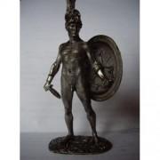 Греческий атлет МА436 (н/к)