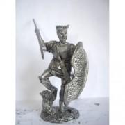Троянский воин МА664 (н/к)