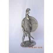 Солдатик грек МА749 (н/к)