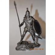Афинский Полководец, 489 г до н.э. МА755 (н/к)