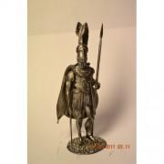 Солдатик грек МА761 (н/к)