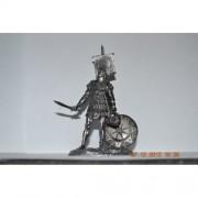 Александр Великий, Царь Македонии МА853 (н/к)