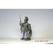 Гоплит с щитом МА1017 (н/к)
