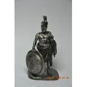 Темистокл, древнегреческий политик и генерал, 524-459 гг до н.э. МА955 (н/к)