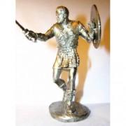 Солдатик римлянин МА94 (н/к)