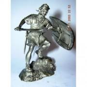 Рим. Легионер в атаке МА18 (н/к)