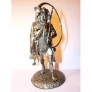 Римский трубач МА87 (н/к)