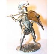 Солдатик римлянин МА108 (н/к)