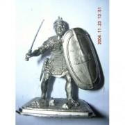 Рим. Легионер в бою МА159 (н/к)