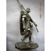 Римский марширующий солдат МА160 (н/к)