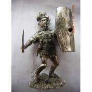 Центурион, I в. до н.э. МА163 (н/к)
