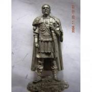 Генерал Максимус МА164 (н/к)