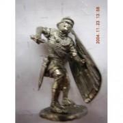 Солдатик римлянин МА165 (н/к)