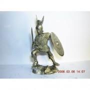 Солдатик римлянин МА190 (н/к)