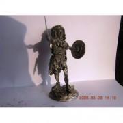 Солдатик римлянин МА199 (н/к)
