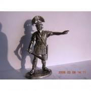 Солдатик римлянин МА202 (н/к)