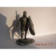 Солдатик римлянин МА203 (н/к)