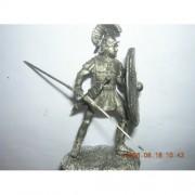 Солдатик римлянин МА212 (н/к)