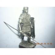 Солдатик римлянин МА225 (н/к)