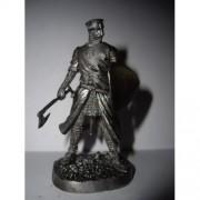 Рыцарь Крестоносец 1189 МА720 (н/к)