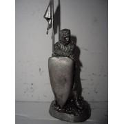 Рыцарь Тевтонского ордена середина 13 в.МА459 (н/к)