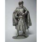 Рыцарь Крестоносец в Святой Земле, XIII в. МА332 (н/к)