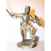 Рыцарь МА130 (н/к)